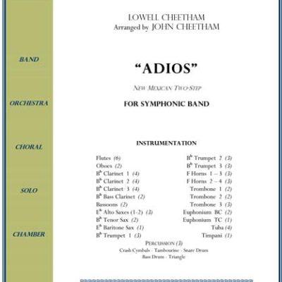 adios-cover