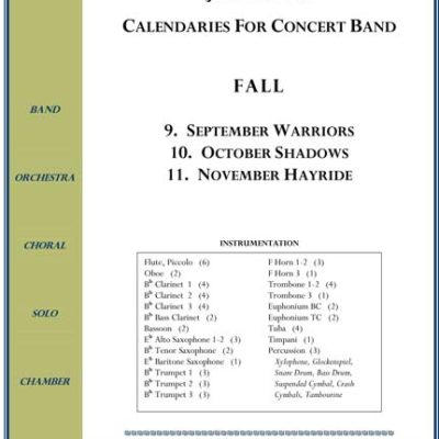 calendaries-fall-cover