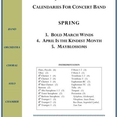 calendaries-spring-cover