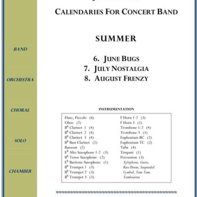 calendaries-summer-cover
