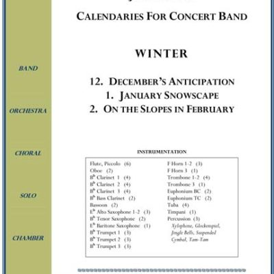 calendaries-winter-cover
