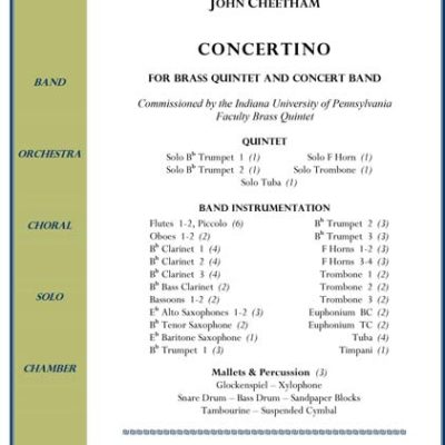 concertino-for-brqntband-cover