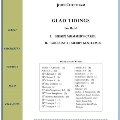 glad-tidings-score-cover-reg