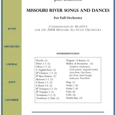 missouri-river-songs-dances-cover-smcolor