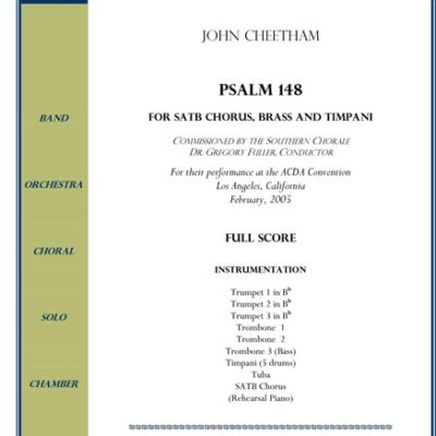 psalm-148-cover-fullscorecolor