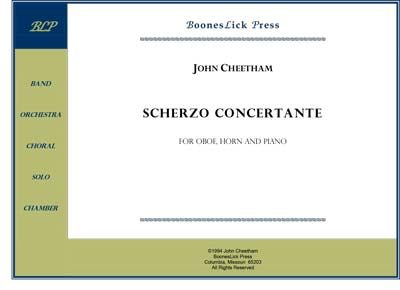 scherzo-concertante-cover
