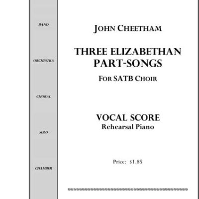 three-elizabethan-part-songs-cover-b-w