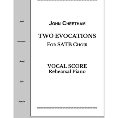 Two-Evocations-cover