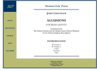 allusions-cover-05