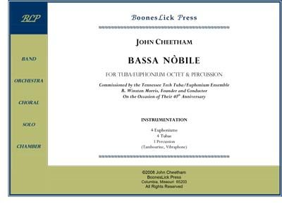 bassa-nobile-cover