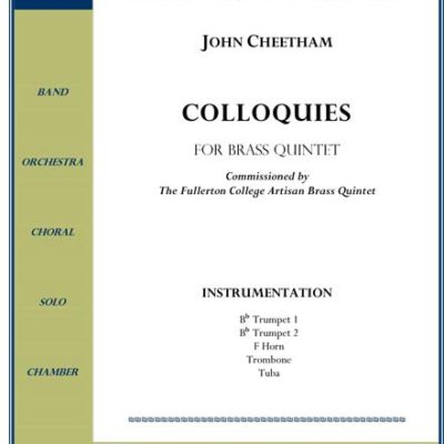 colloquies-cover-05